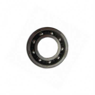 2. BALL BEARING 6206 TVH C4M 30-62-16