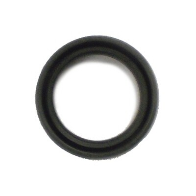 4. OIL SEAL AS 28X38X7 NBR