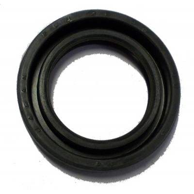 5. OIL SEAL AS 25X38X7 NBR