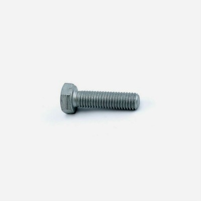 7. HEX.SCREW ISO 4017 - M8X30 - 10.9
