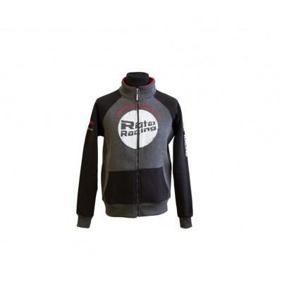 ROTAX SWEAT JACKET