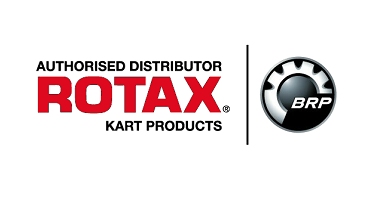 Rotax Shop